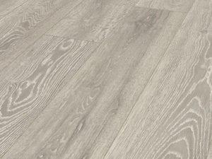 Kronoflooring Floordreams Vario Boulder Oak Landhausdiele Laminat