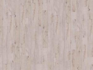 Repac SolidLock Authentic Dolche Landhausdiele Vinylboden