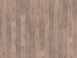Repac SolidLock Authentic Ferne Landhausdiele Vinylboden