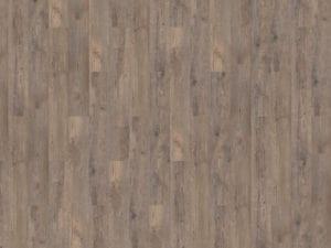 Repac SolidLock Authentic Shade Landhausdiele Vinylboden