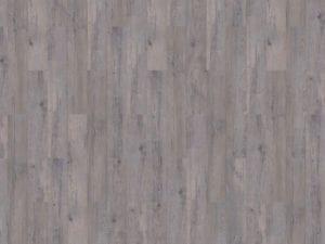 Repac SolidLock Authentic Sylvian Landhausdiele Vinylboden