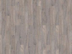 Repac SolidLock Authentic Verde Landhausdiele Vinylboden